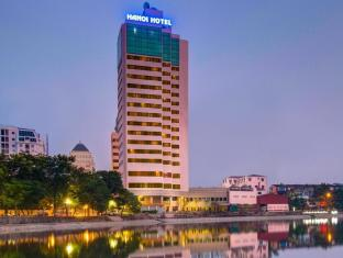 /sl-si/hanoi-hotel/hotel/hanoi-vn.html?asq=m%2fbyhfkMbKpCH%2fFCE136qa1t6nJaxP9g0rLDxJzmk6IKyH9dQ8yhL4xhsyhn2iCZ