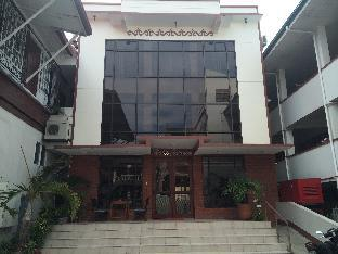 picture 1 of Hotel Carmen at NVC