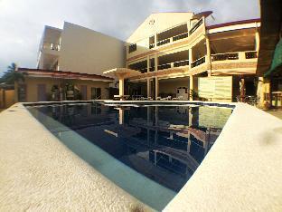 picture 1 of Suzuki Beach Hotel Inc