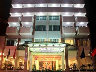 /hr-hr/huu-nghi-hotel/hotel/haiphong-vn.html?asq=jGXBHFvRg5Z51Emf%2fbXG4w%3d%3d