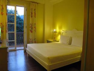 Colmar Tropicale – Berjaya Hills Bentong - 1 Bedroom Suite