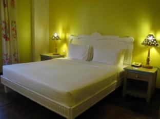 Colmar Tropicale – Berjaya Hills Bentong - Family Room