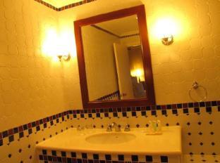Colmar Tropicale – Berjaya Hills Bentong - Bathroom