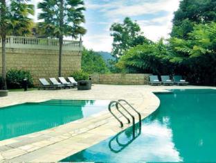 Colmar Tropicale – Berjaya Hills Bentong - Swimming Pool