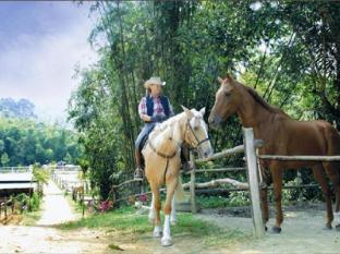 Colmar Tropicale – Berjaya Hills Bentong - Recreational Facilities