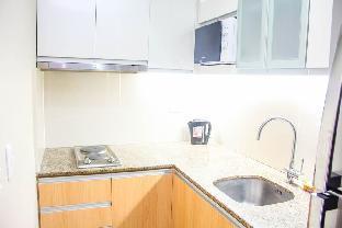 picture 2 of Mactan Newtown Beach Condominium unit for RENT