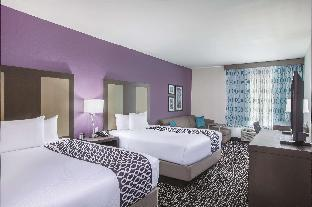 La Quinta Inn & Suites by Wyndham Lake Charles - Westlake Westlake (LA) Louisiana United States