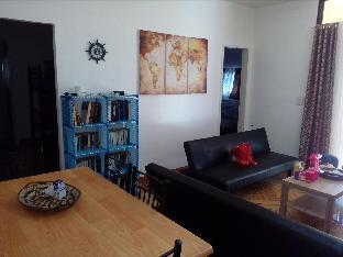 picture 2 of White Beach Backpackers and Family room