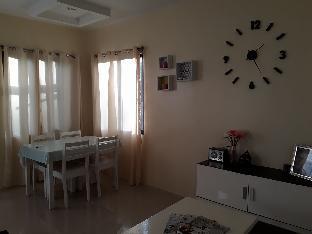 picture 2 of Budget studio duplex apartment (Alexandra 2)