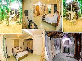 picture 2 of Hotspot Resort Siargao