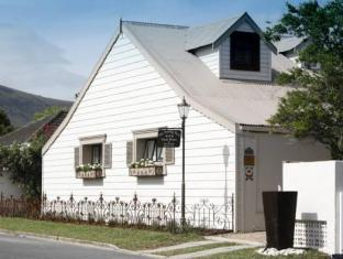 /the-potting-shed-guest-house/hotel/hermanus-za.html?asq=jGXBHFvRg5Z51Emf%2fbXG4w%3d%3d