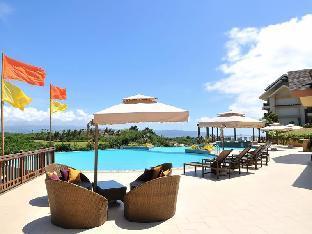picture 2 of Alta Vista Boracay Studio  Good For 4 Guests