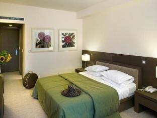 Amalia Hotel Athens - Guest Room