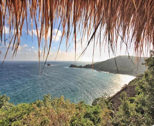 Langkhai Garden Villas 3 Samudra – Langkhai Garden Villas 3 Samudra