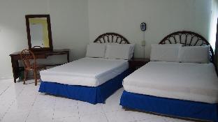 picture 2 of Sunday Hostel Cebu