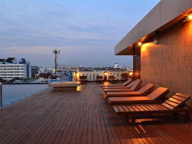 PS apartment (D Xpress) – PS apartment (D Xpress)