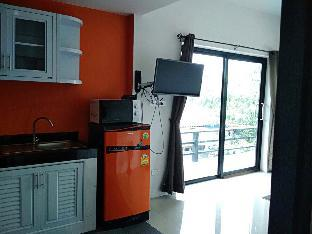 Apartment high speed internet, with kitchen