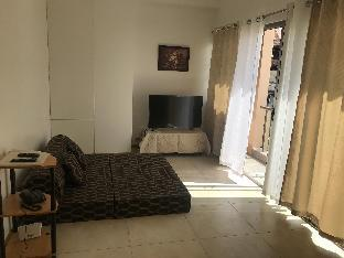 picture 1 of Fully Furnished Condo unit in the heart of Baguio