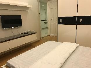 Sunrise City - Trang's Apartment 4 - Two bedrooms