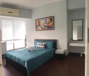 picture 5 of P&S Suites 2BR Burgos Circle BGC