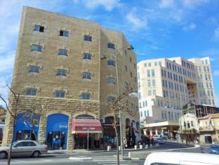 /ro-ro/agripas-boutique-hotel/hotel/jerusalem-il.html?asq=m%2fbyhfkMbKpCH%2fFCE136qZcj2AodXbBwFAwzyw7p10r5dG7h8QGAh3CdfpCdERzG