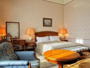 Metropol Hotel Moscow Moscow - Guest Room