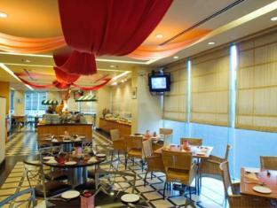 Empress Sepang Hotel Kuala Lumpur - Angsana Coffee House