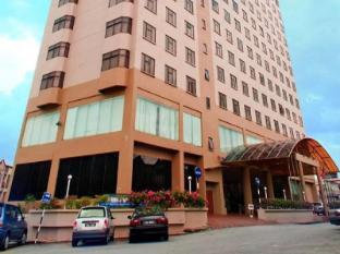 Empress Sepang Hotel Kuala Lumpur - Exterior
