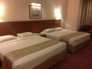 Empress Sepang Hotel Kuala Lumpur - Executive Room