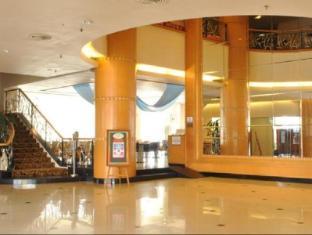 Empress Sepang Hotel Kuala Lumpur - Lobby