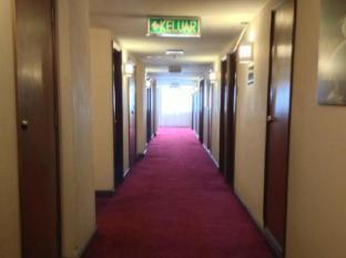 Empress Sepang Hotel Kuala Lumpur - Interior