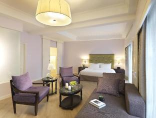 Ambassador Row Hotel Suites by Lanson Place Kuala Lumpur - Three Bedroom Duta Suite