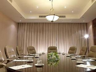 Ambassador Row Hotel Suites by Lanson Place Kuala Lumpur - Meeting Room