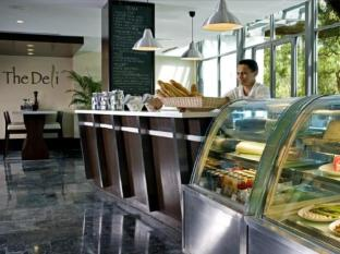 Micasa All Suite Hotel Kuala Lumpur - The Deli
