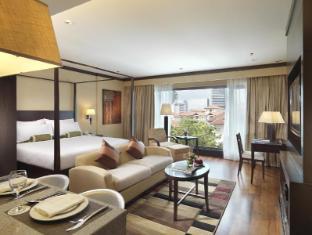 Micasa All Suite Hotel Kuala Lumpur - 1 Bedroom Superior Suite