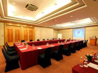 Corus Hotel Kuala Lumpur - Meeting Room