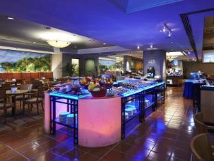 Corus Hotel Kuala Lumpur - Dondang Sayang