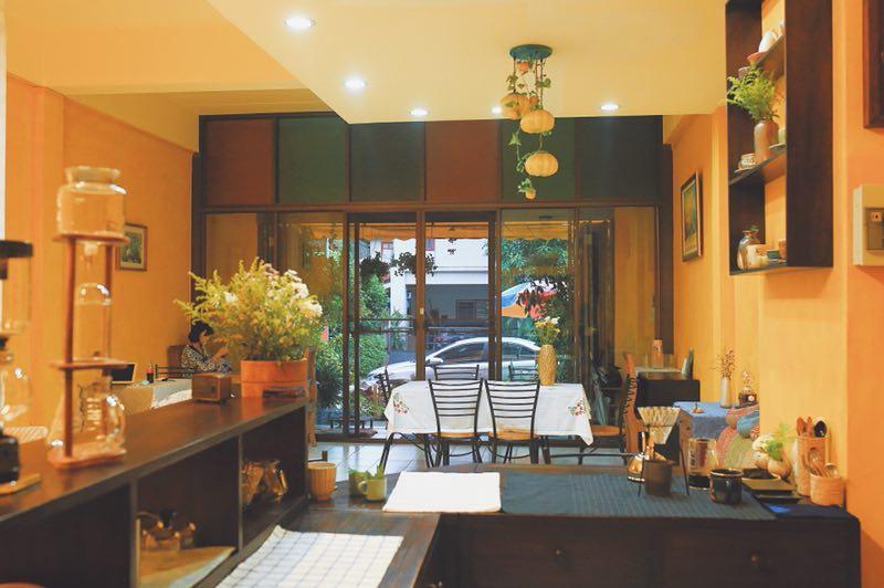 Mai House No.8