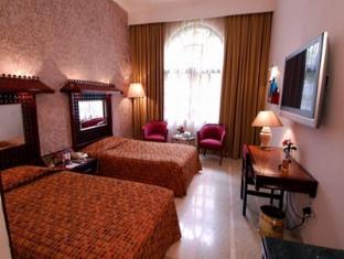 Ashok Country Resort New Delhi and NCR - Club Room