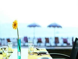 Cidade De Goa Hotel Goa Utara - Bilik Mesyuarat