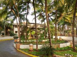 Club Mahindra Varca Beach Resort