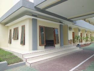 Demorotul GesHos Surabaya