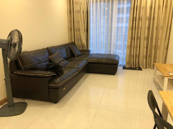 Vinhomes Park 5 - Apartment 1001 Ho Chi Minh City