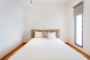 IDCWH The Ocean Villas -2Bedrooms  Apartment B302