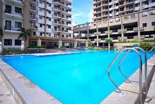 picture 2 of ReGina's Place 2BR near BGC & Makati