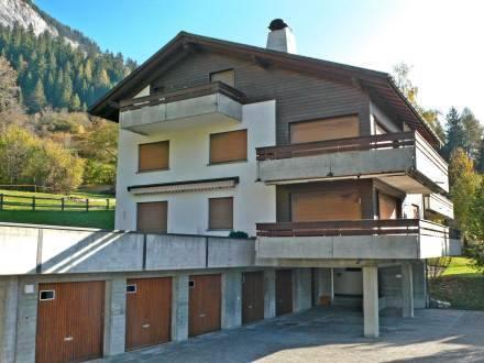 Apartment Valetta Sura