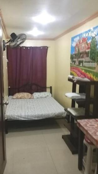 picture 4 of Guesthouse Room for 2 persons, near Mactan Airport