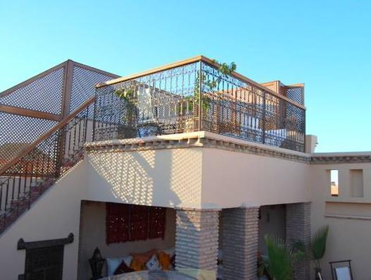 Riad Gallery 49