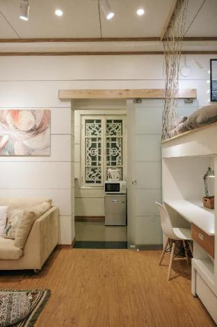 AMAZING COSY HOUSE - 3mins to Old Quarter