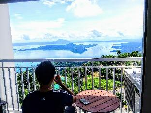 picture 1 of 5 Star Living - TAAL View